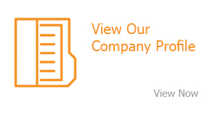 View Our Company Profile